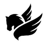 Pegasus Dice