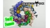 Leviathan Dice thumbnail