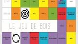 LE JEU DE BOIS thumbnail