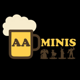 AAminis
