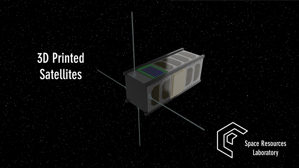 Project Aryabhat: Satellites for Everyone