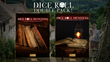 Dice Roll Collection – Instant Encounters & NPCs for DnD 5E thumbnail