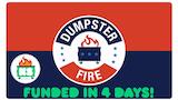 Dumpster Fire thumbnail