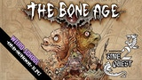 The Bone Age - Weird School RPG [Zine Quest] thumbnail