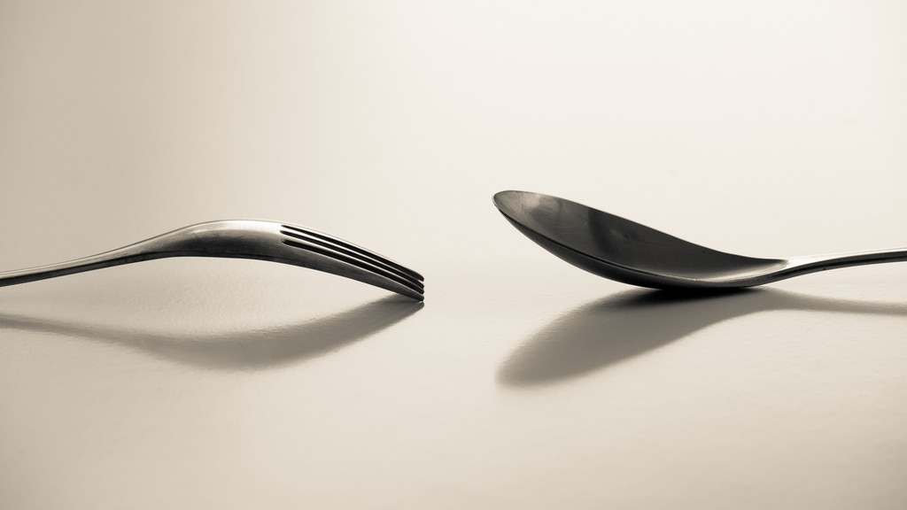 Compostable Cutlery : Eco-Friendly Forks, Spoons, and Straws