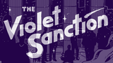THE VIOLET SANCTION thumbnail