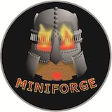 MiniForge