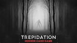 Trepidation thumbnail