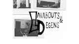 Layabouts & Degens thumbnail
