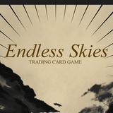Endless Skies TCG