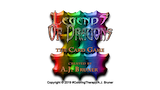 Legends Of Dragons thumbnail