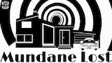 Mundane Lost - Zinequest 2 thumbnail