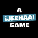 Jeehaa Games