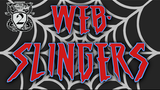 Web-Slingers: Into the Worlds-Wide Web thumbnail
