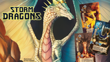 Storm Dragons - Deluxe Edition with 6-player Expansion thumbnail