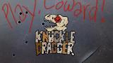 Knuckledragger: VTTRPG thumbnail