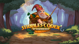 Stibbles Codex of Companions thumbnail