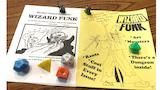 WIZARD FUNK 2 thumbnail