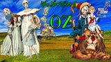The New Tales of Oz thumbnail