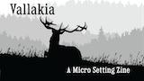 Vallakia thumbnail