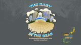 [ZineQuest] - The Baby In The Bean thumbnail