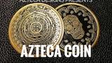 Azteca Game Coin thumbnail