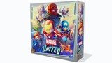 Marvel United thumbnail