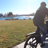Companion Bike