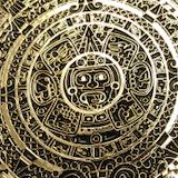 Azteca Designs
