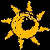 Solis Game Studio