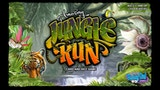 Amazing Jungle Run Game thumbnail