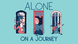 Alone On A Journey thumbnail