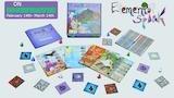 Elemental Spark thumbnail