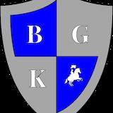 Board Game Knights LLC