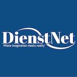 DienstNet LLC