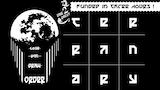 Terranary - Zine Quest thumbnail