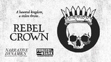 Rebel Crown thumbnail