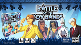 Battle of the Boybands thumbnail