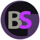 Blackstone Games