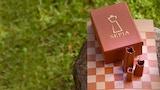 Sepia Chess thumbnail