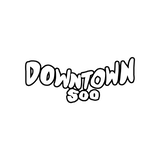 Downtown 500