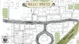 RPG Citybuilding Extravaganza thumbnail