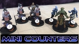 Mini Counters & Condition Markers thumbnail