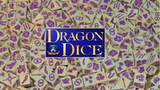 Dragon Dice - Amazons (reprint) thumbnail