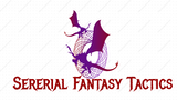 Sererial Fantasy Tactics thumbnail