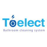 TOELECT