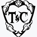 Talon & Claw