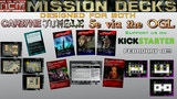 Mission Decks thumbnail