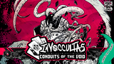 INVOCCULTAS - Conduits of the Void thumbnail