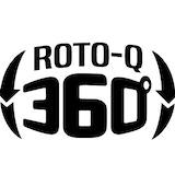 ROTO-Q 360